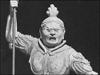 通訳案内士試験: 日本の仏像・塑像(1)