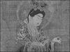 通訳案内士試験: 日本の絵画・壁画(1)