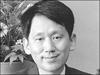 通訳案内士試験: 日本のノーベル賞受賞者