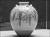 通訳案内士試験: 日本の工芸品
