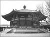通訳案内士試験: 日本の建築物(1)