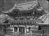 通訳案内士試験: 日本の建築物(2)