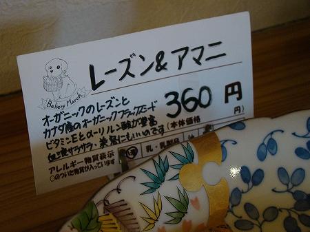 DSC04678.jpg