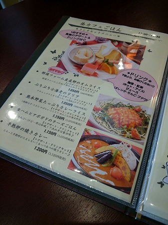 s-鎌倉5.jpg