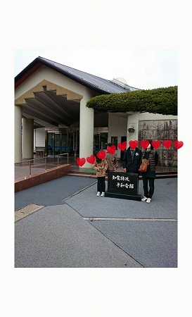 s-鹿児島12.jpg