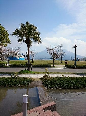 s-鹿児島A.jpg