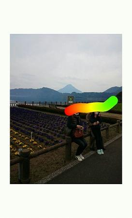s-鹿児島B.jpg