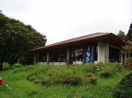 s-164.jpg