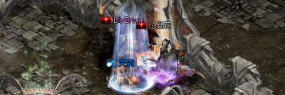 LinC0532.png