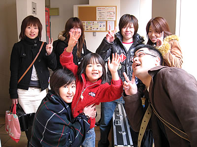 2008.2.17ブリ練