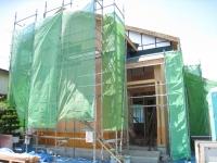 A邸構造用合板