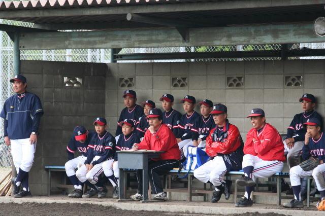 日野市少年軟式野球連盟の公式サイト|日野市|少 …