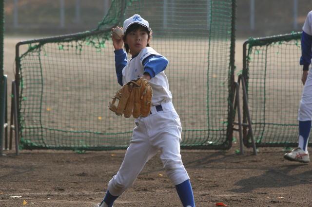 京都府高等学校野球連盟TOP -