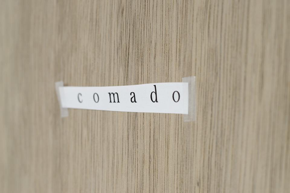 comado