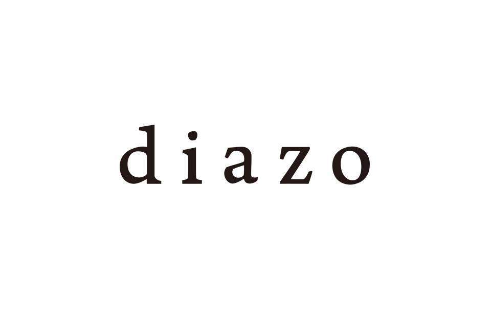 diazo