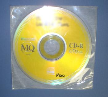 CD-R01