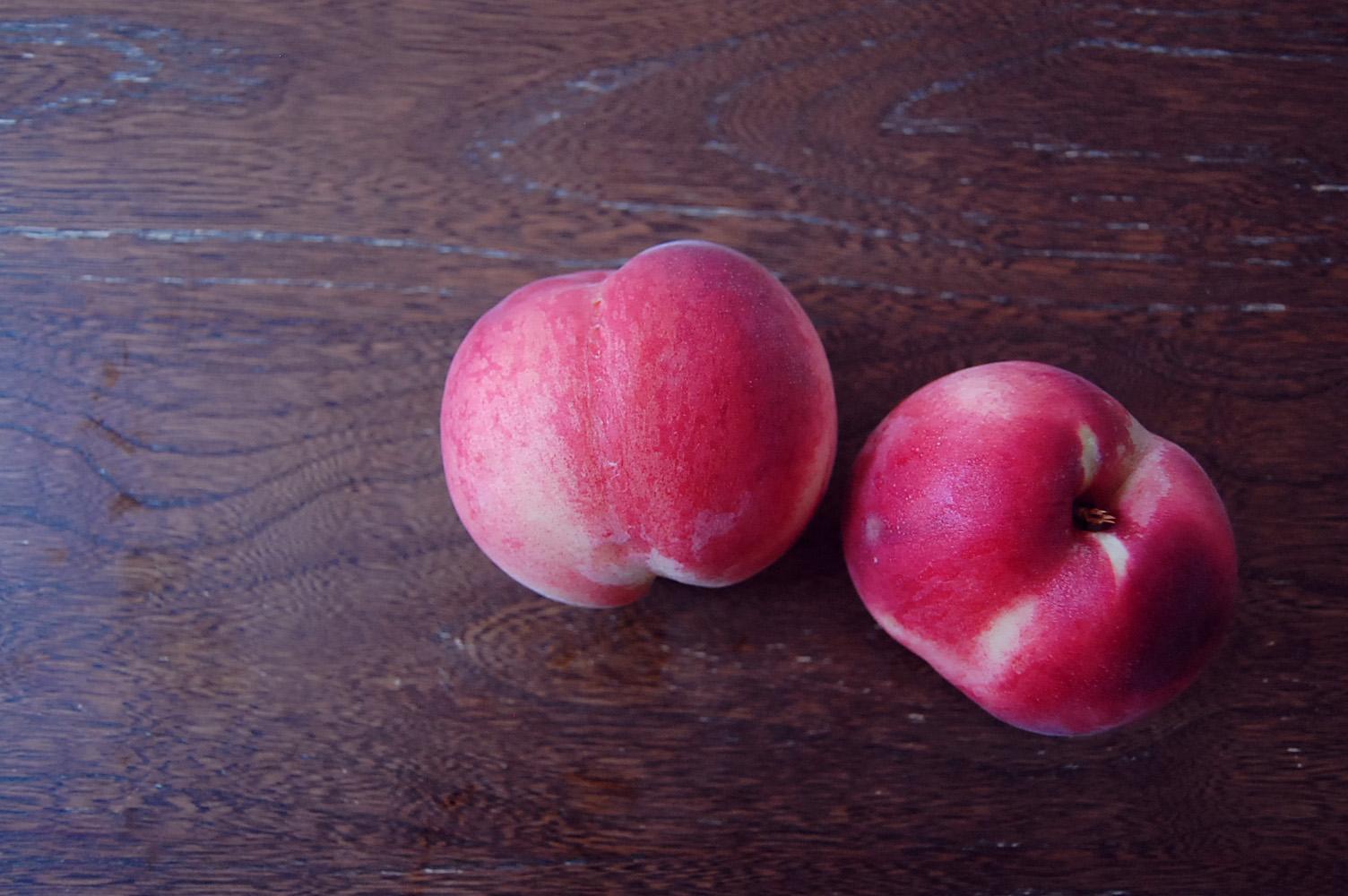 peach-mitsuki.jpg