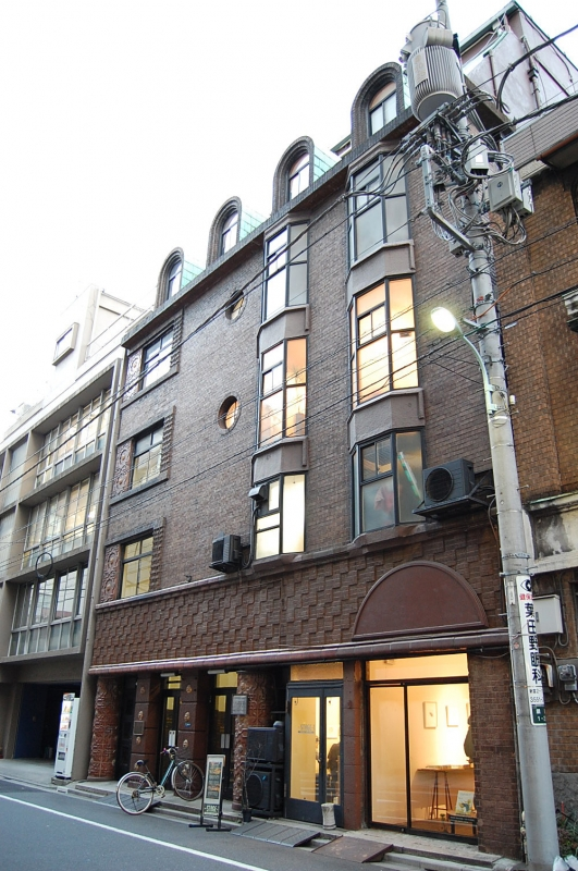 building01-mitsuki.jpg