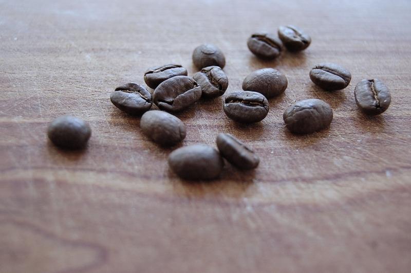 coffeecrazy-mitsuki.jpg