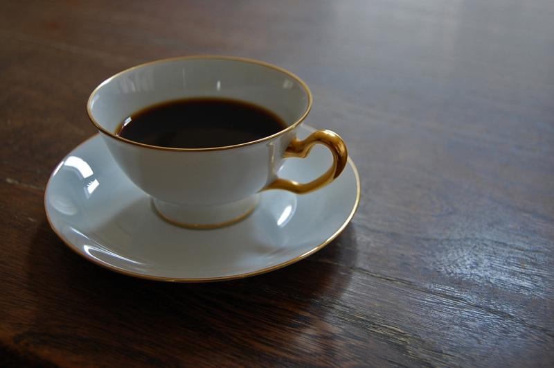 cup&saucer-mitsuki.jpg