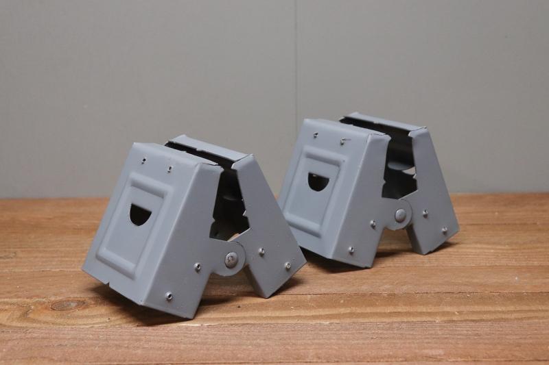 ヴィンテージ DIYパーツソーホーブラケットSEARS