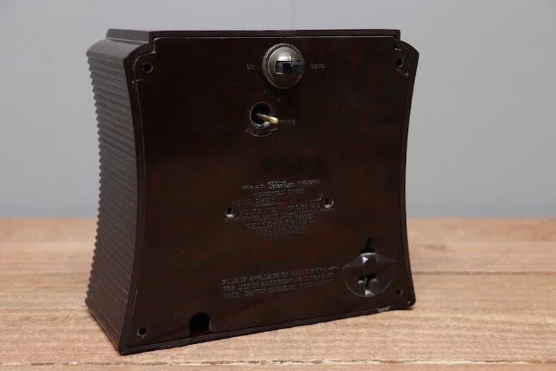 ck-9電池交換