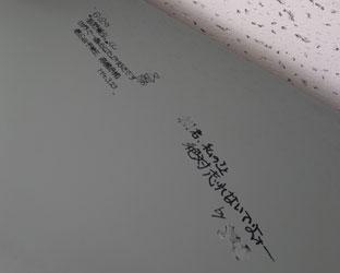 2013_01_08c