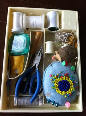 裁縫箱2.JPG