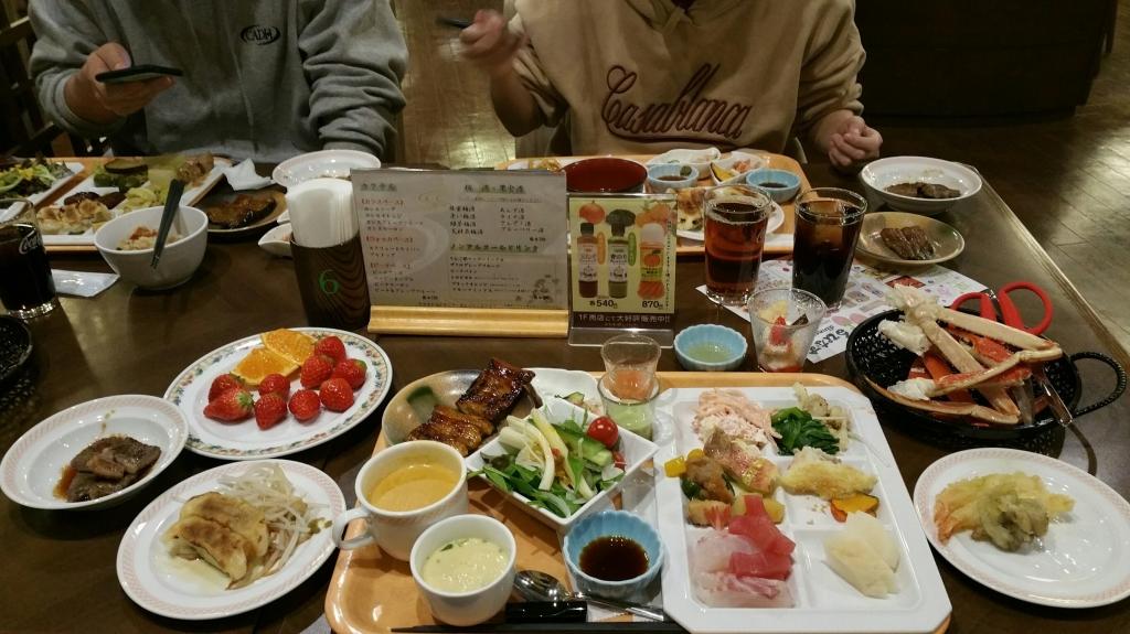 ぱるる_180227_0044.jpg