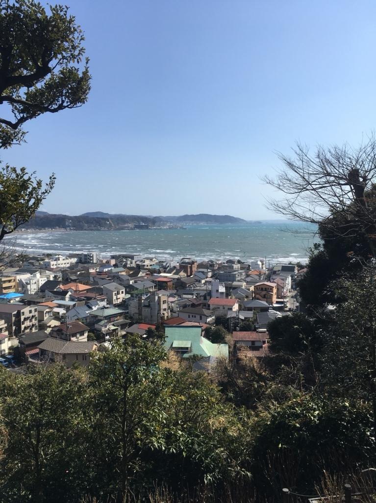 2018.3.4 鎌倉観光_180306_0012.jpg