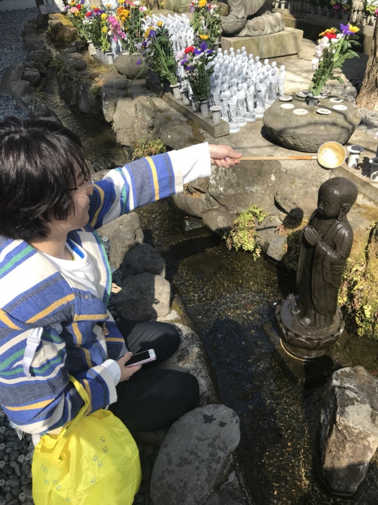 2018.3.4 鎌倉観光_180306_0199.jpg