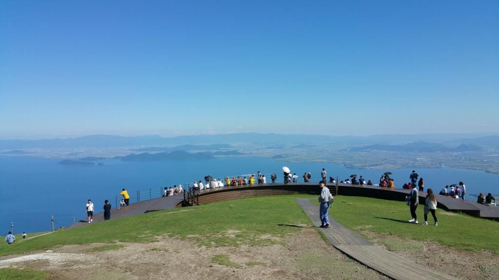 琵琶湖旅_180922_0102.jpg