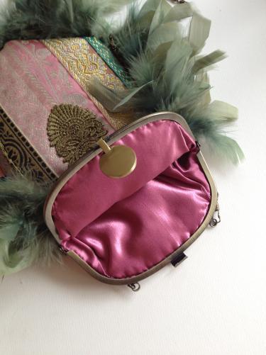 shangparis bag