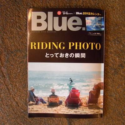 blueno32.jpg