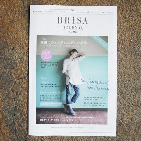 brisa_no2.jpg