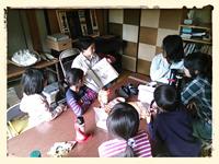 DSC_0723_1.jpg