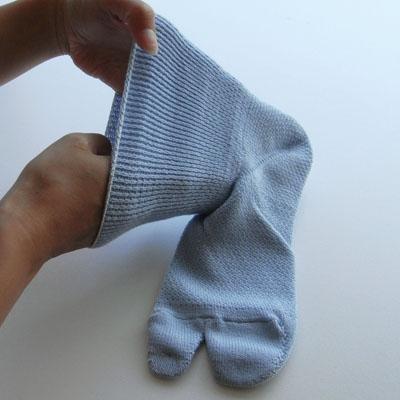 socks_japan.jpg