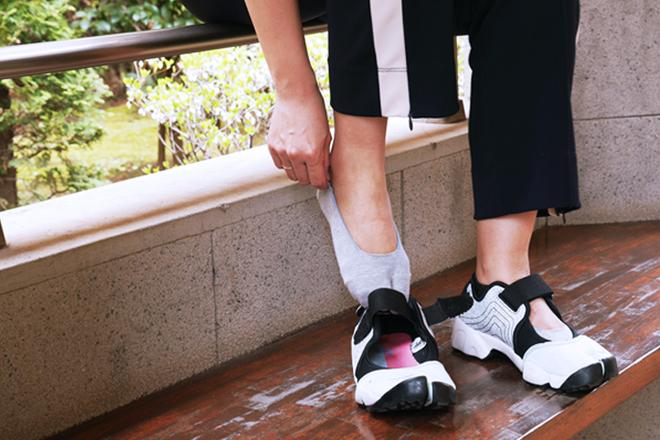 tabi タビ 足袋 靴下