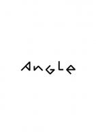 angle7_3