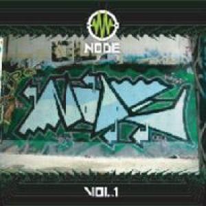 nodev1
