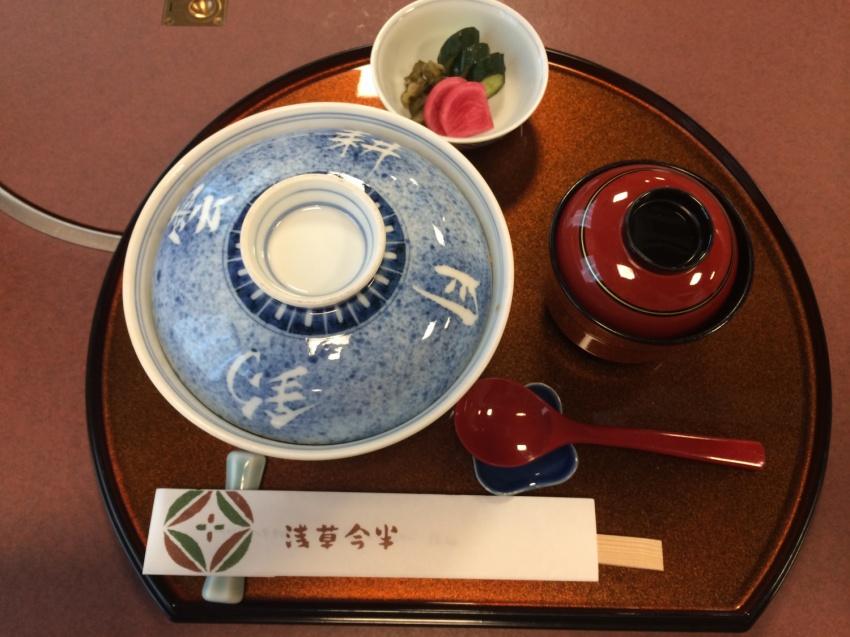 すき焼き丼.jpg