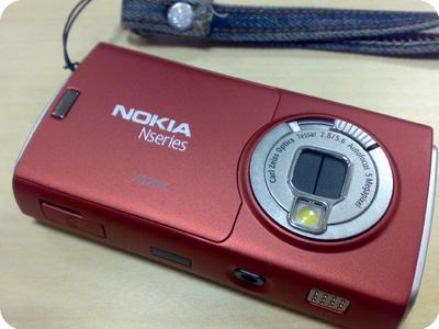 N95 X02NK