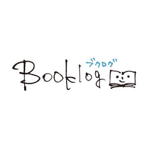 booklog_logo.png