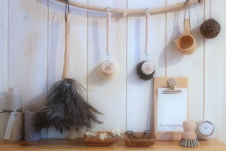 shop cinsia display 2016