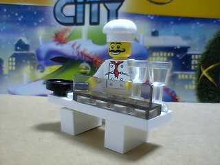 LEGOアドベントカレンダー122202