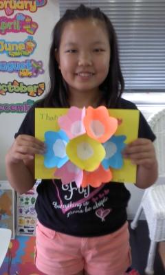 Mothers Day 2014 Yuzu 1.JPG