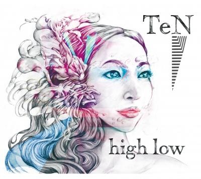 high low /TeN