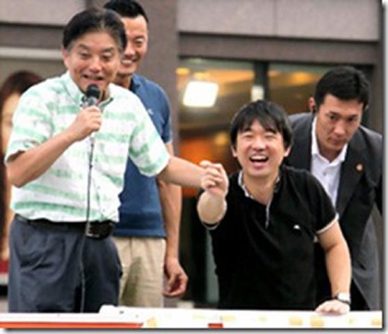 kawamurahasimoto[1]_ed.jpg