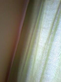110515_1245~01.jpg