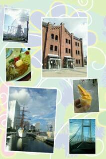 20120819_125247.jpg